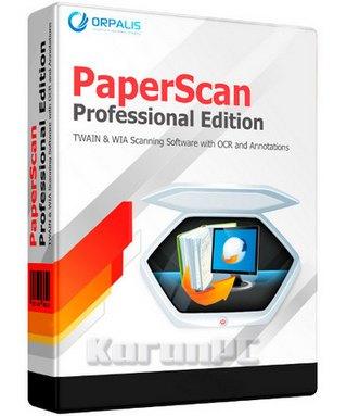 PaperScan-Pro.jpg