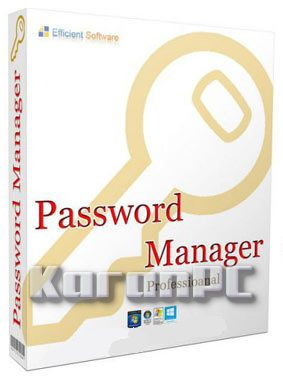 Efficient.Password.Manager.jpg