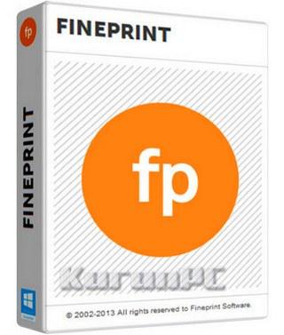FinePrint.jpg
