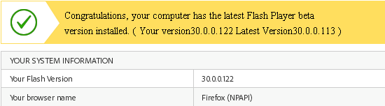Firefox (NPAPI).png