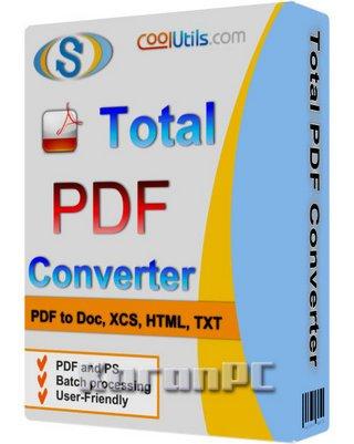 Coolutils-Total-PDF-Converter.jpg