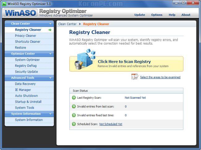 WinASO-Registry-Optimizer-5.jpg