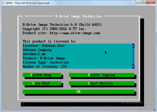 R-Drive.Image_6.0.Build_.6015.jpg