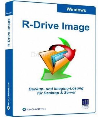R-Drive_Image.jpg