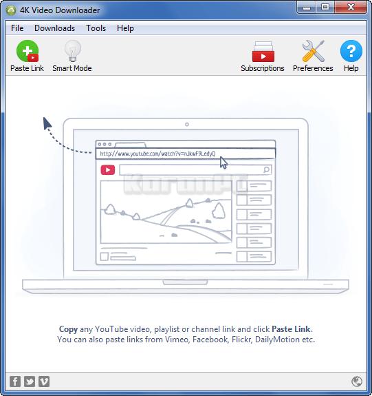 4k_Video_Downloader_4.png