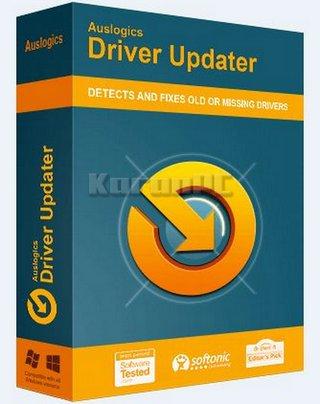Auslogics.Driver.Updater.jpg