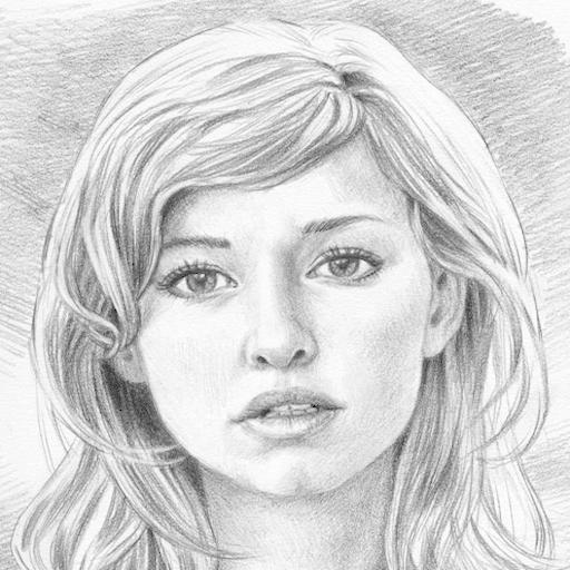 Pencil-Sketch-Ad-Free.jpg