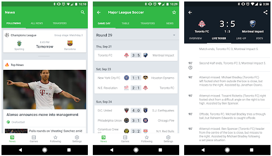 Onefootball.png