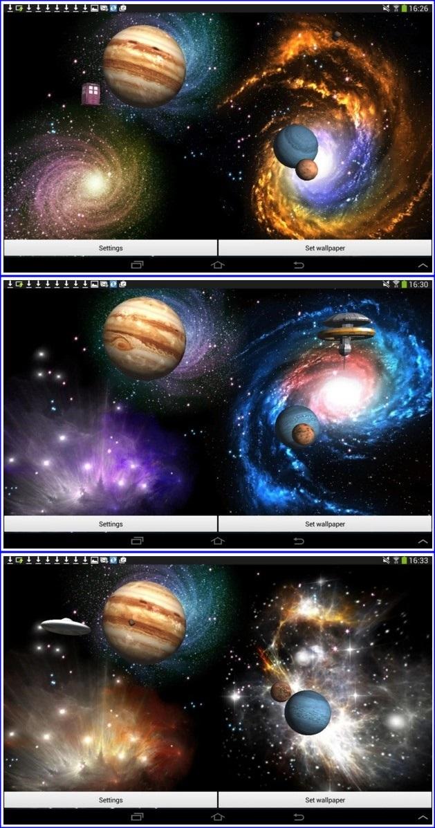 3D Space Live Wallpaper Full.jpg