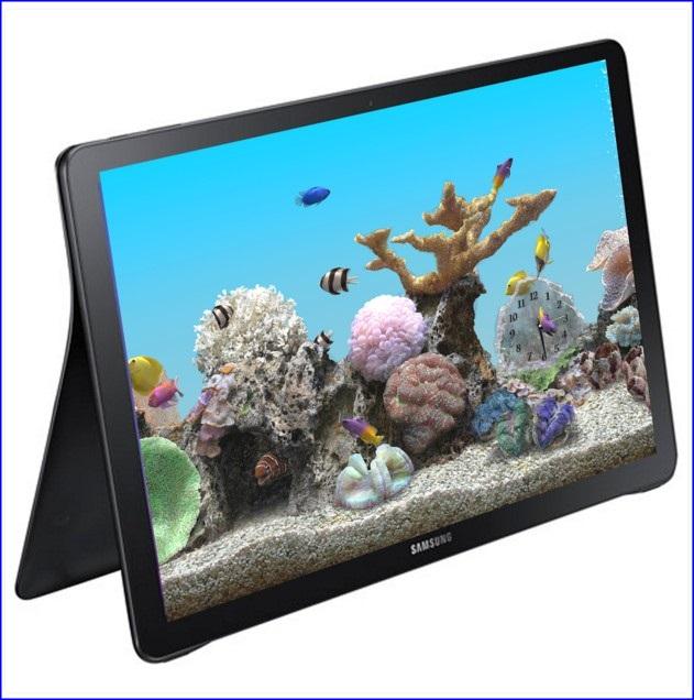 Marine Aquarium 3.3 PRO .jpg