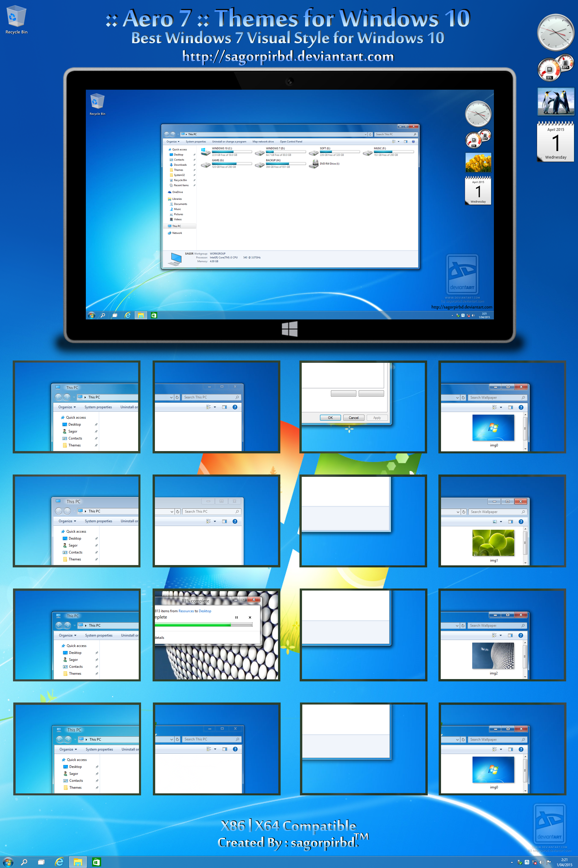 aero_7_themes_for_win10_final_by_sagorpirbd-d8nypid.png