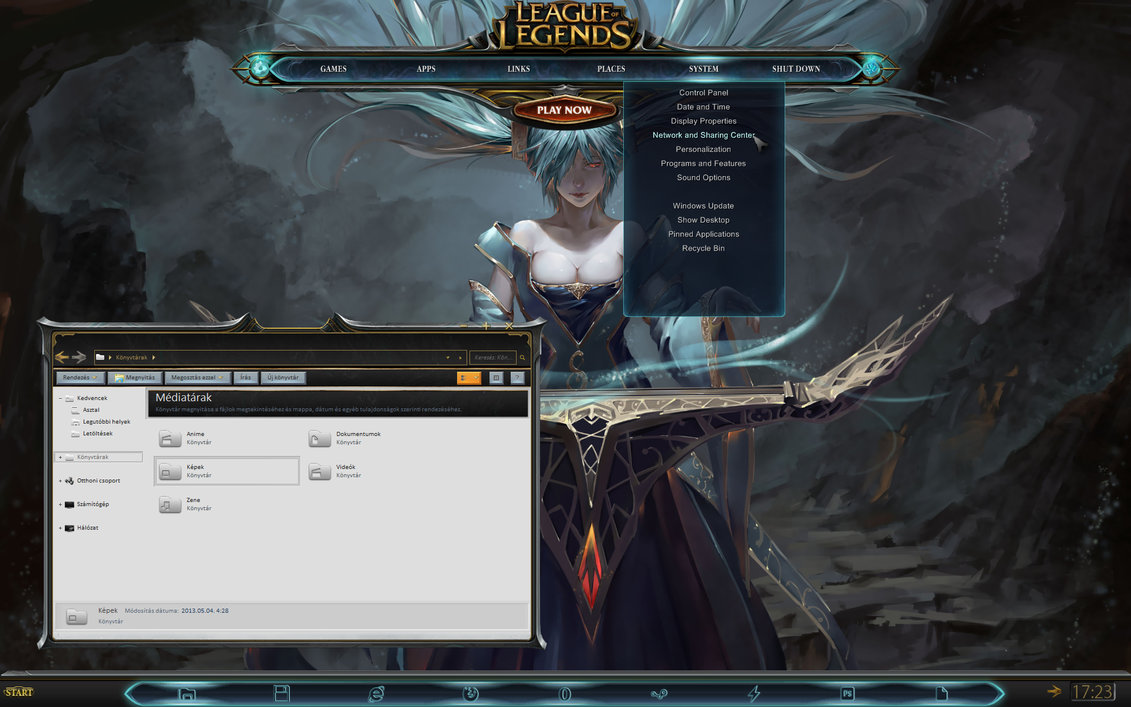 league_of_legends_windows___update__by_yorgash-d6v605x.jpg