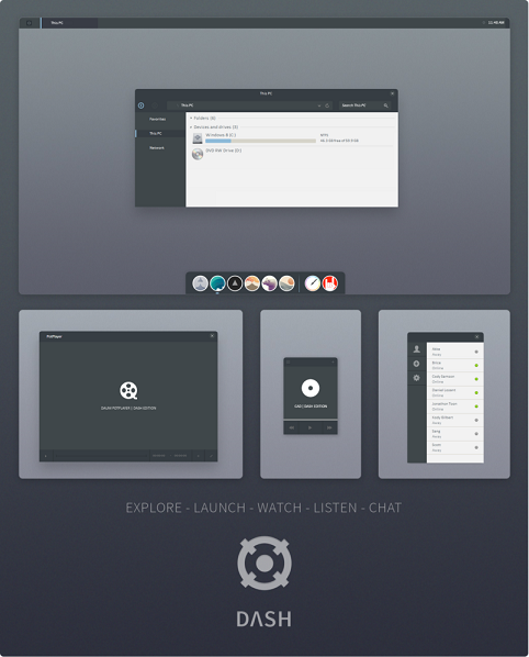 dash_windows_8_theme_by_neiio-d7rd4n0.png