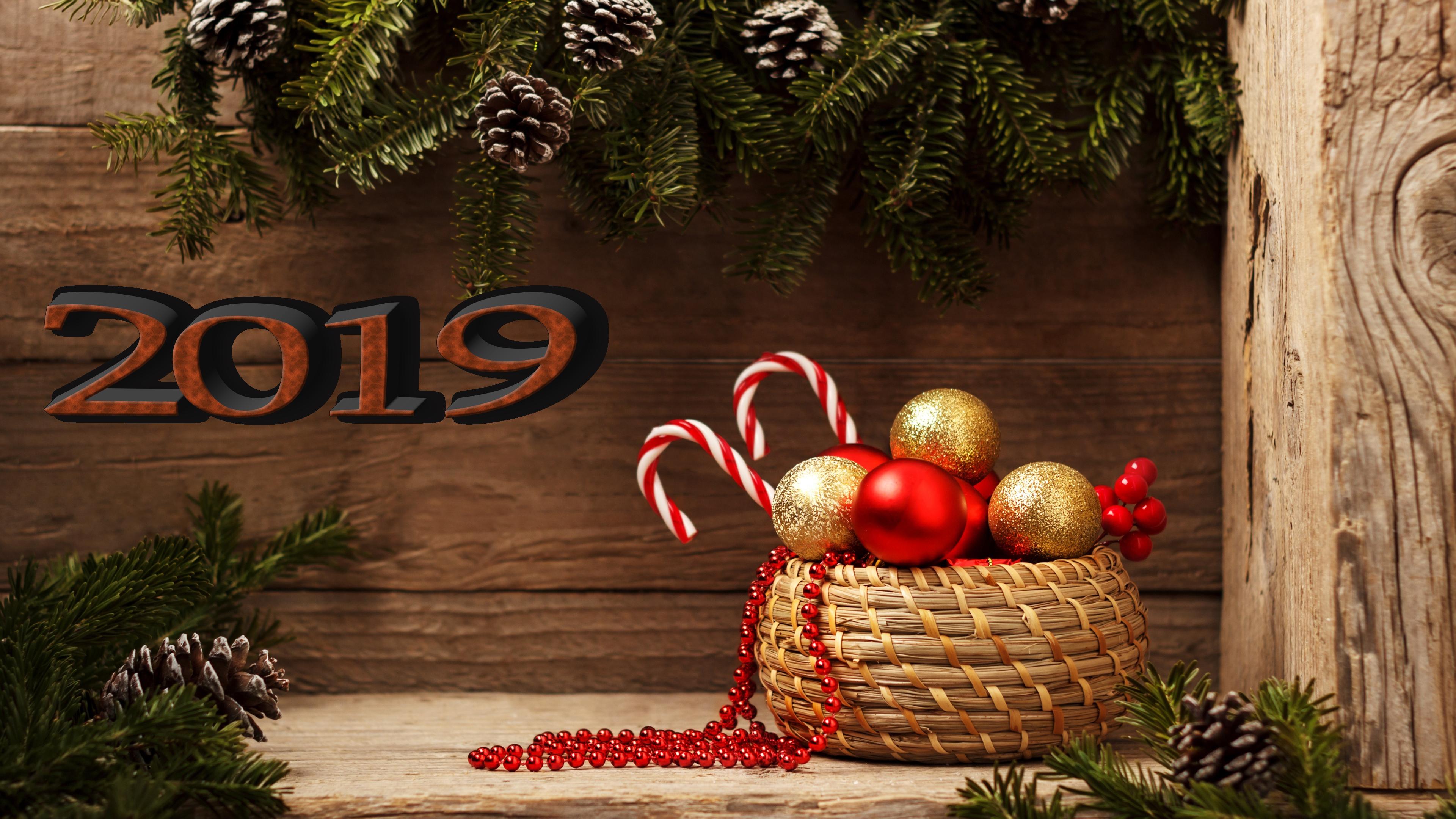Новогодние обои 2019 №2_009.jpg