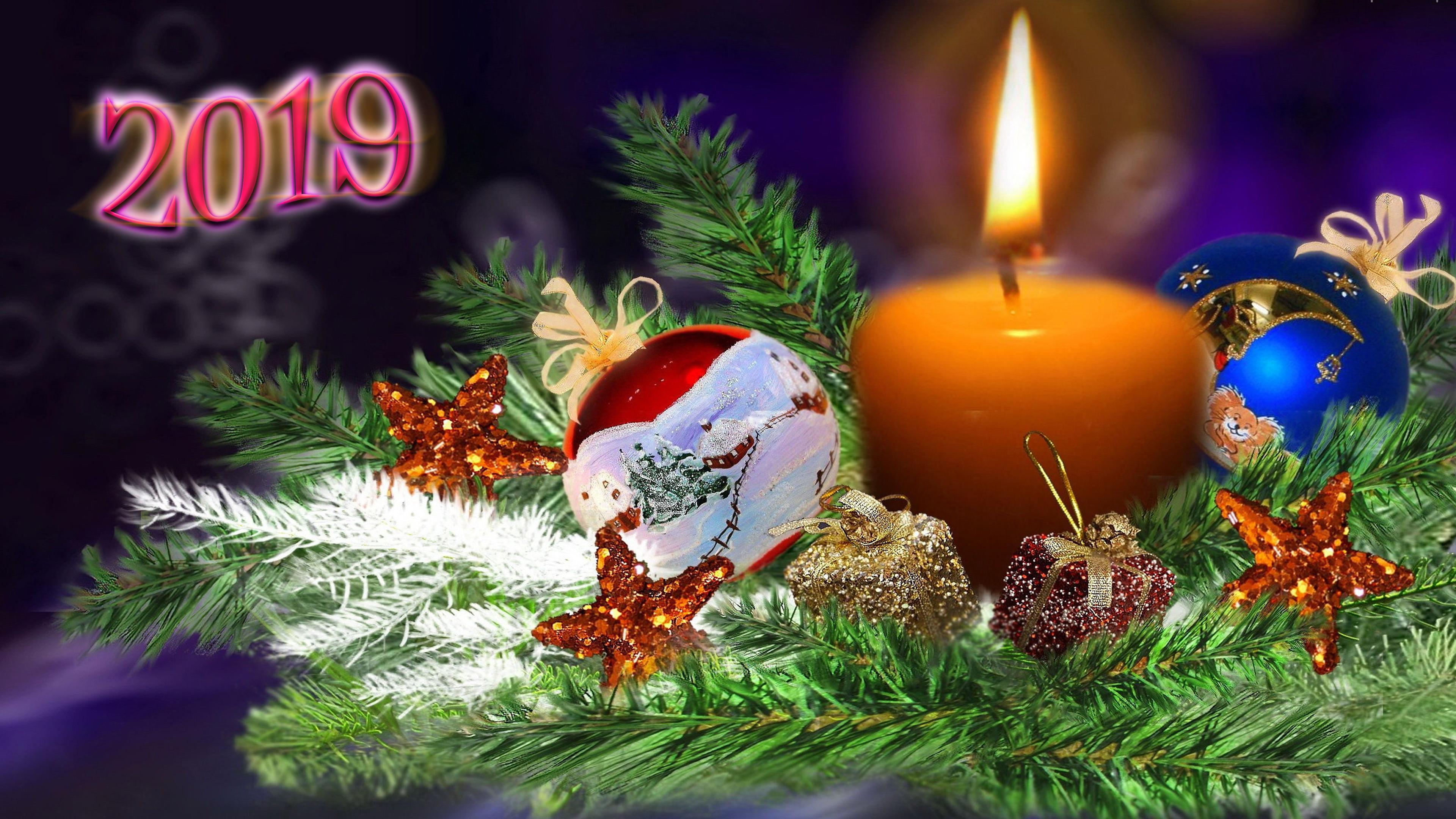 Новогодние обои 2019 №2_008.jpg
