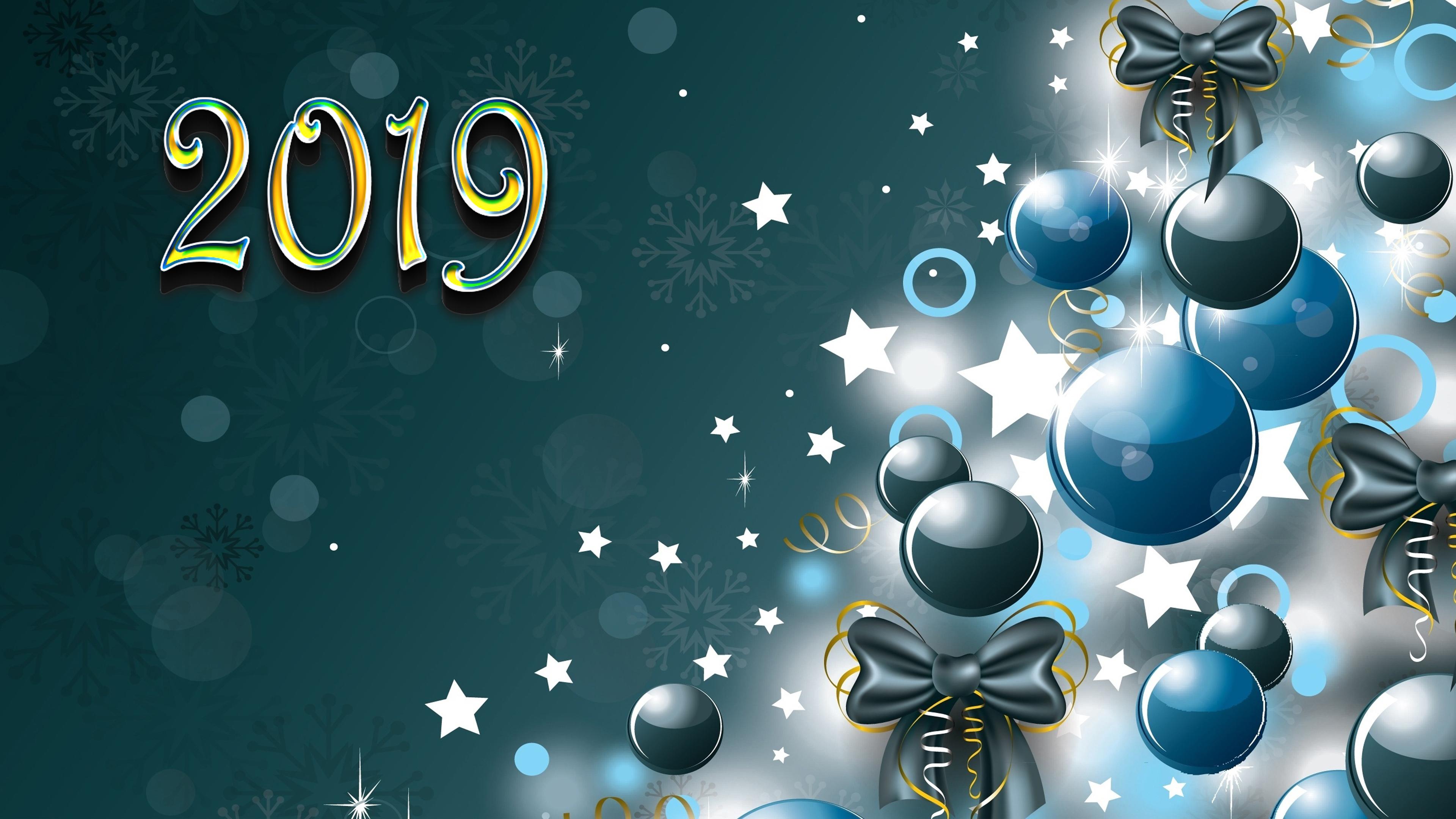 Новогодние обои 2019 №2_006.jpg