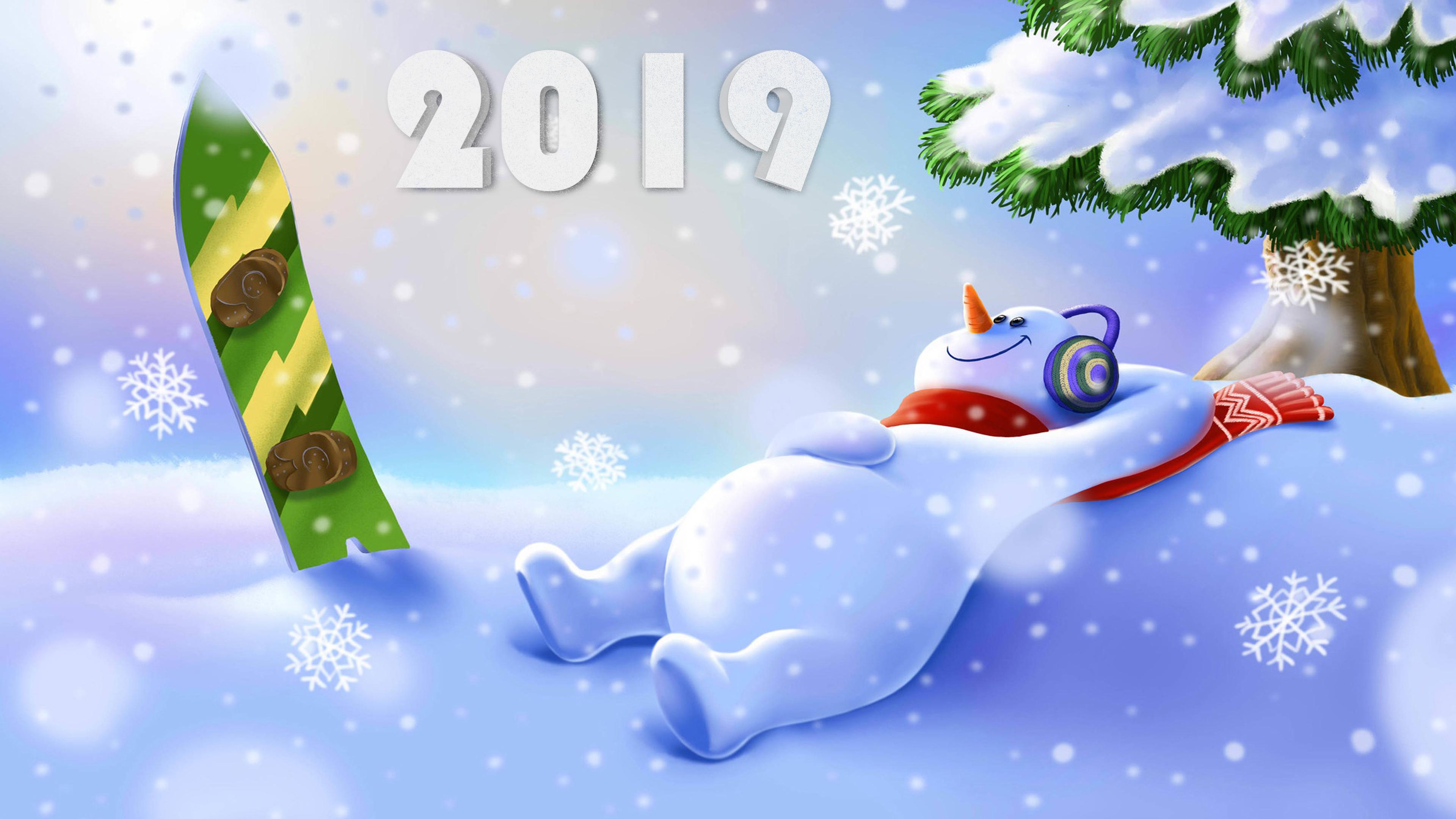 Новогодние обои 2019 №2_002.jpg
