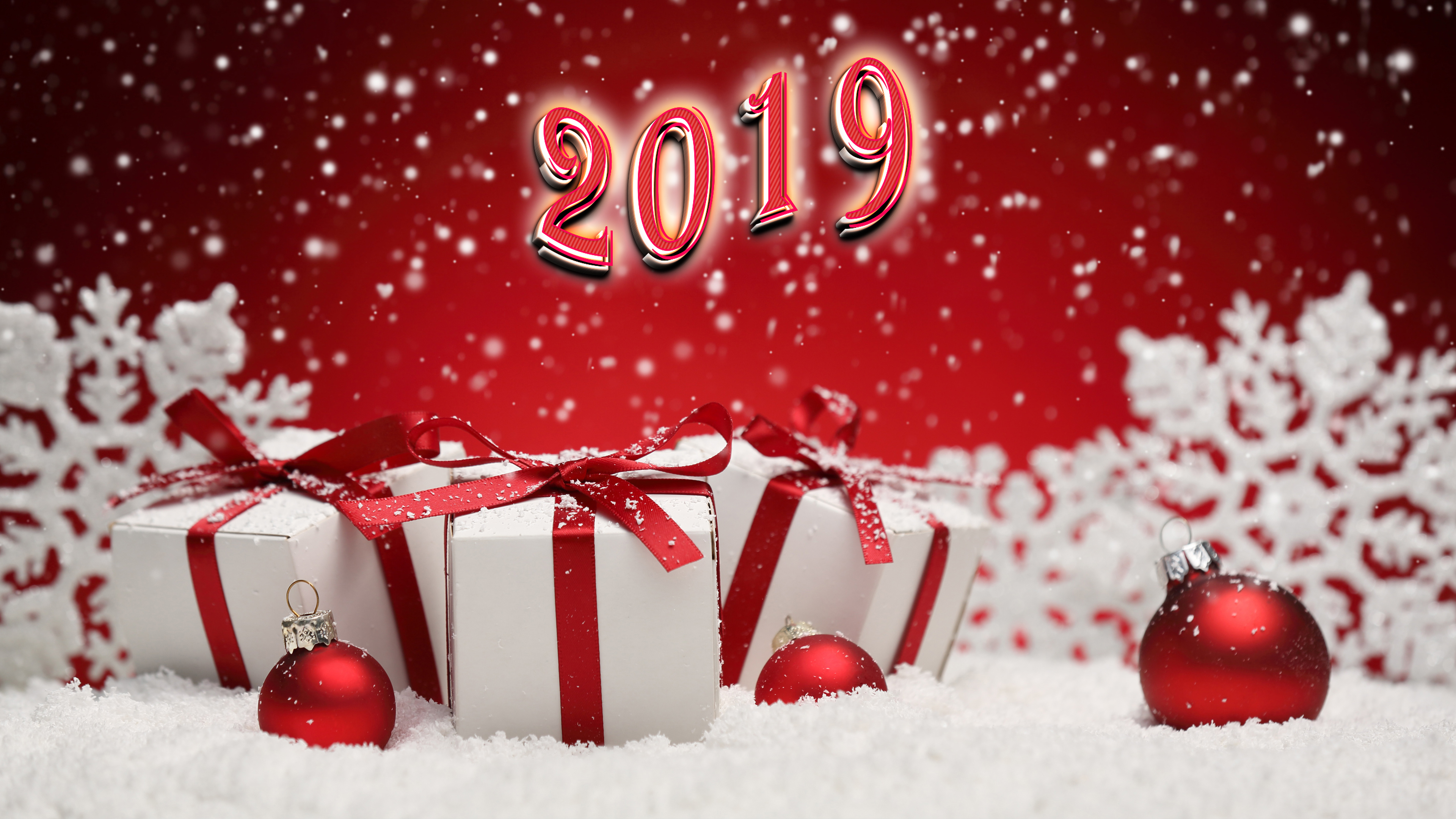 Новогодние обои 2019 №2_004.jpg