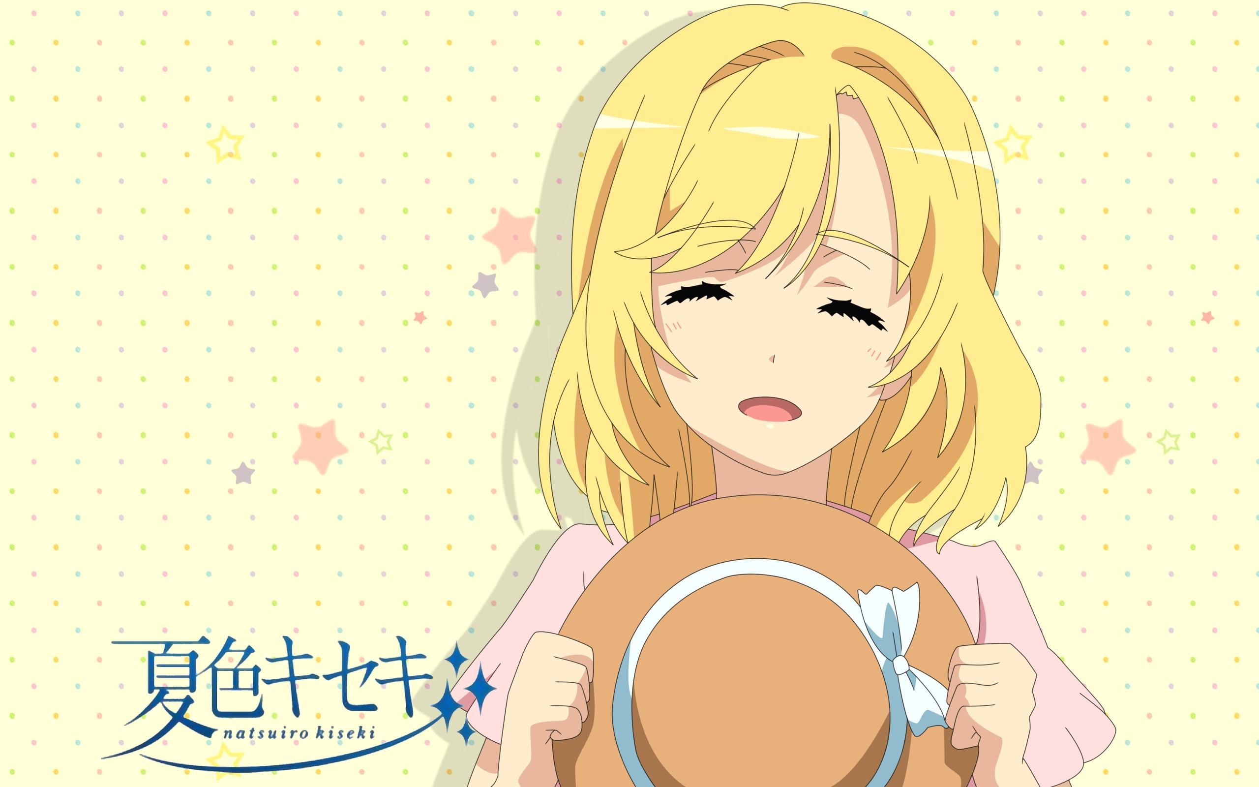 夏色キセキ_03_2560_1600.jpg