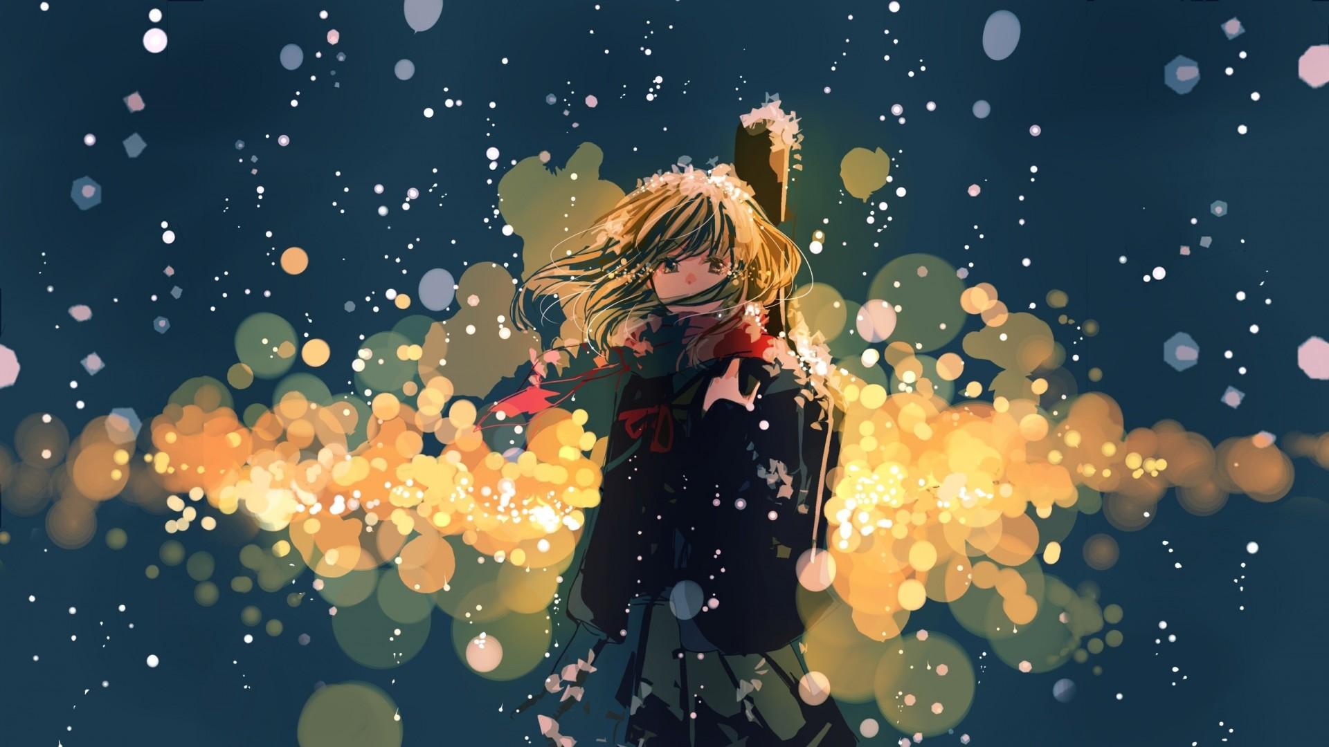 anime-girl-bokeh-school-uniform-scarf.jpg