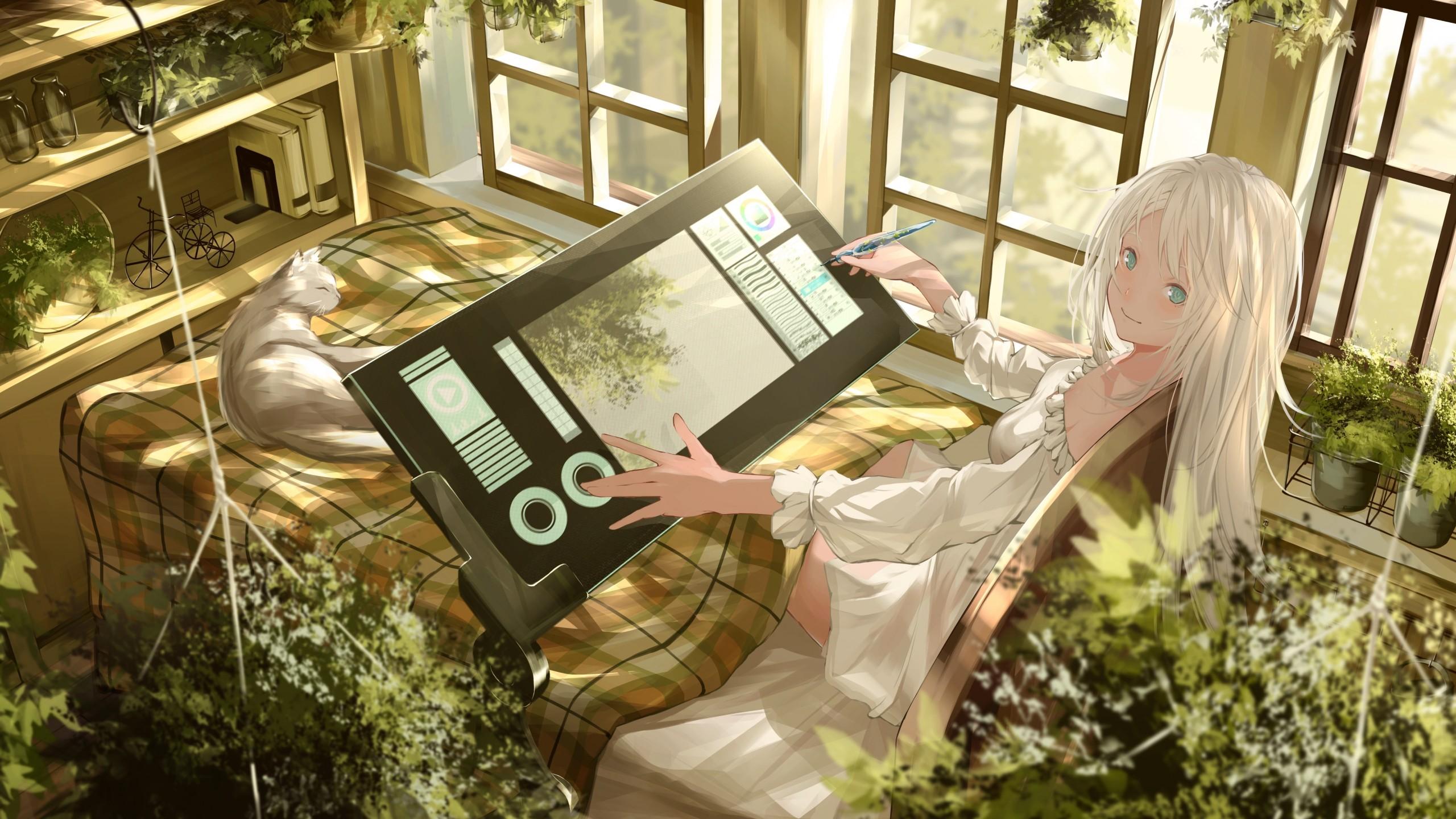 anime-girl-artist-graphic-tablet-white-dress.jpg