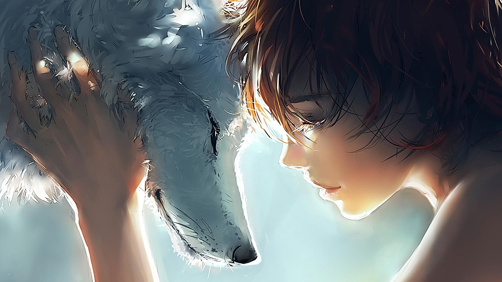 2194563-1920x1080-Anime-Love-1.jpg