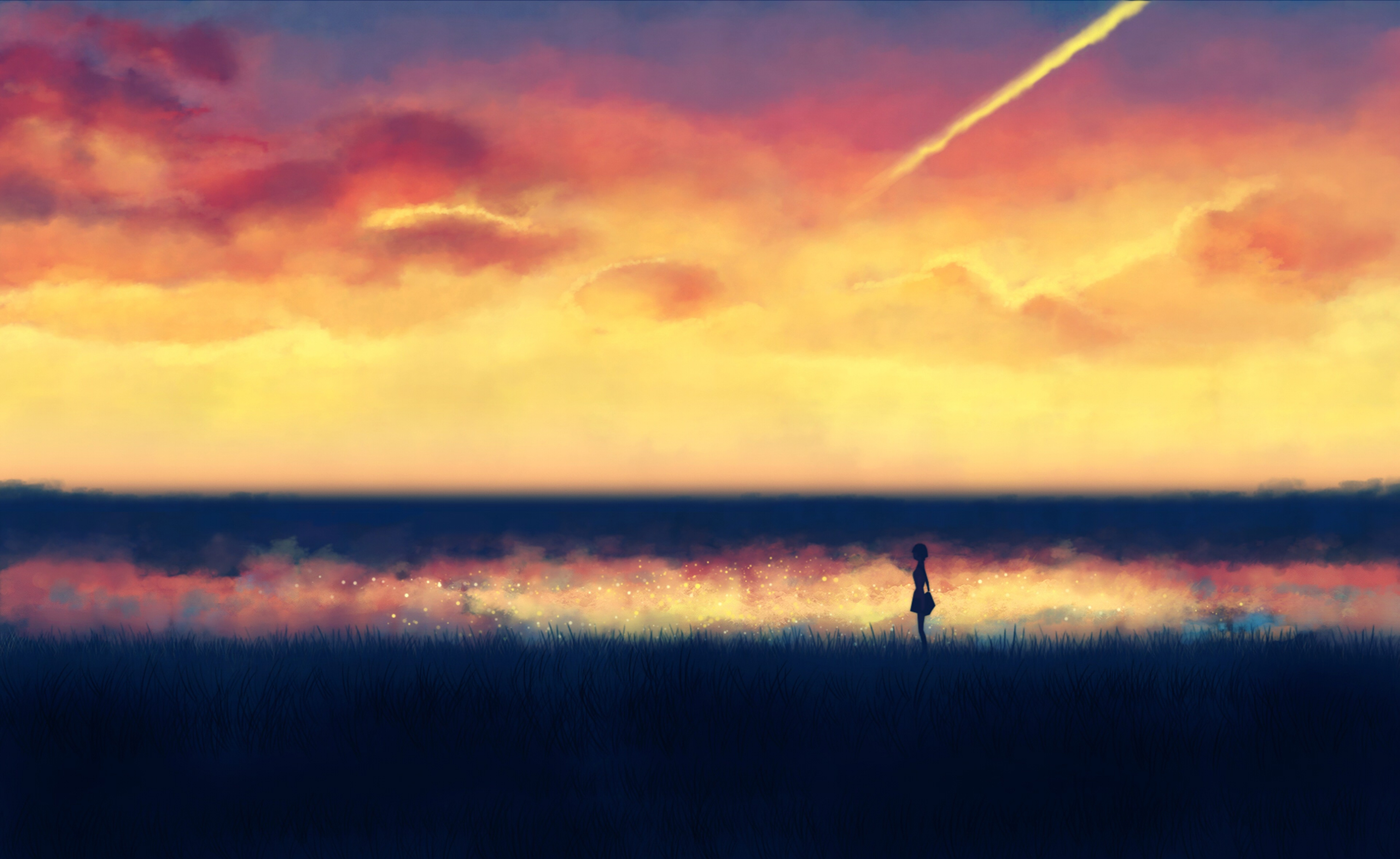 anime-girl-scenic-clouds-sky-lonely-anime-9485.jpg