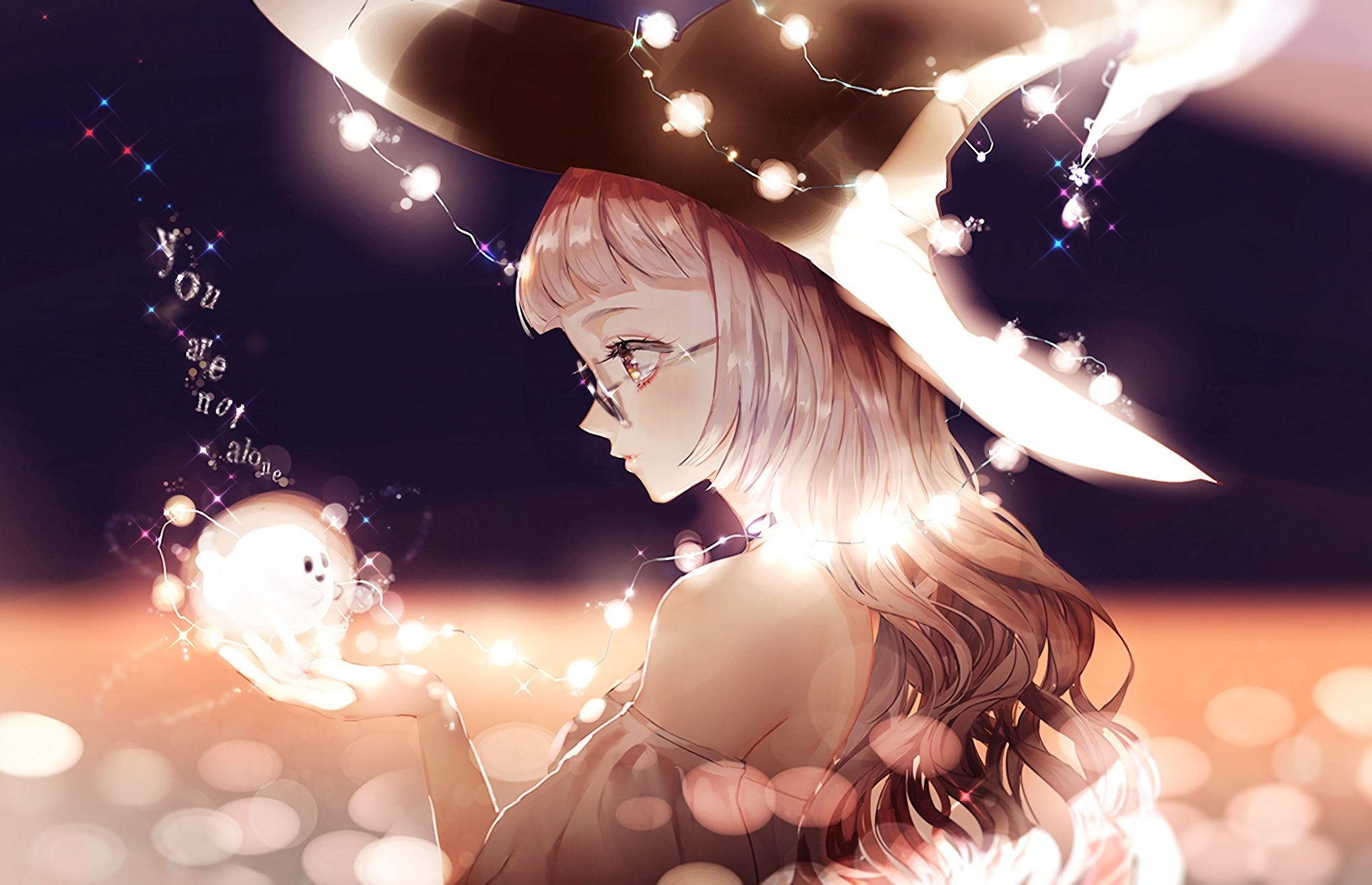 2205133-2078x1340-manga-kirisame-marisa-touhou01.jpg
