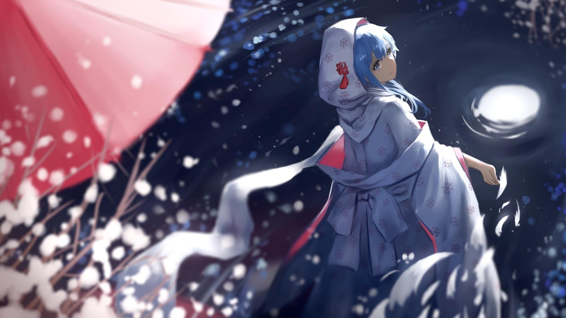 hatsune-miku-kimono-snow-winter-vocaloid-petals-anime-11141.jpg