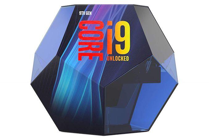 i9-box_678x452.jpg