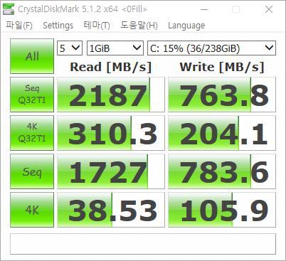 X99 Extreme4 Intel Xeon E5-2686 V3-4.jpg