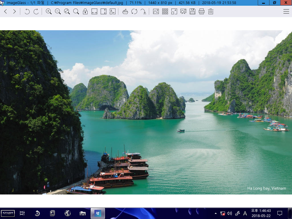 Windows 10 Pro for Workstations St41 Plus-2018-05-22-13-46-43.png