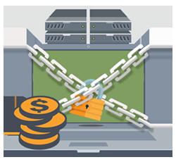 ransomware-logo.png