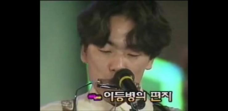 군대 위문공연 레전드1.jpg