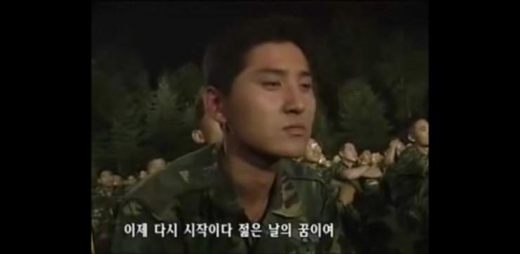 군대 위문공연 레전드3.jpg
