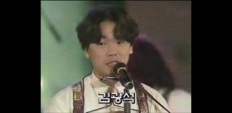 군대 위문공연 레전드.jpg