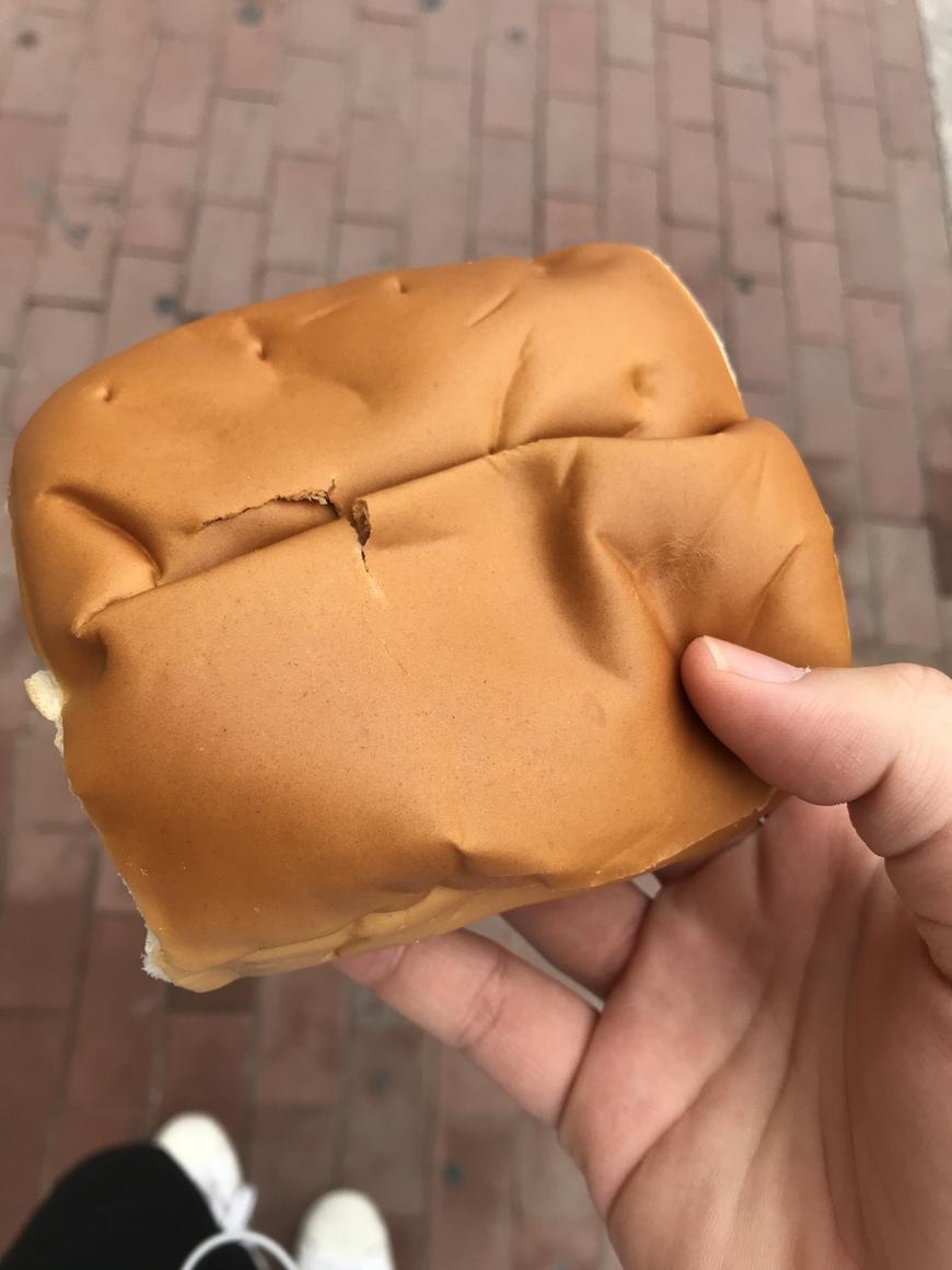중국 편의점 햄버거2.jpg