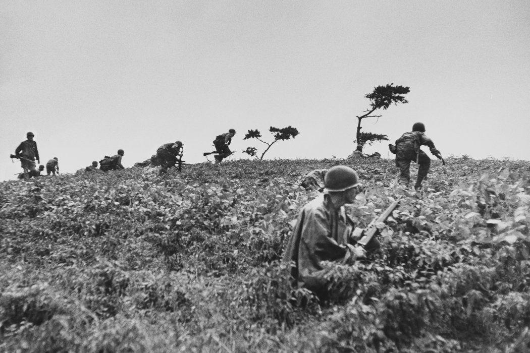 한국전쟁2.jpg
