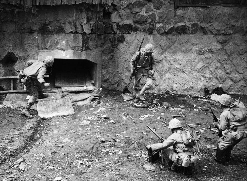 한국전쟁6.jpg