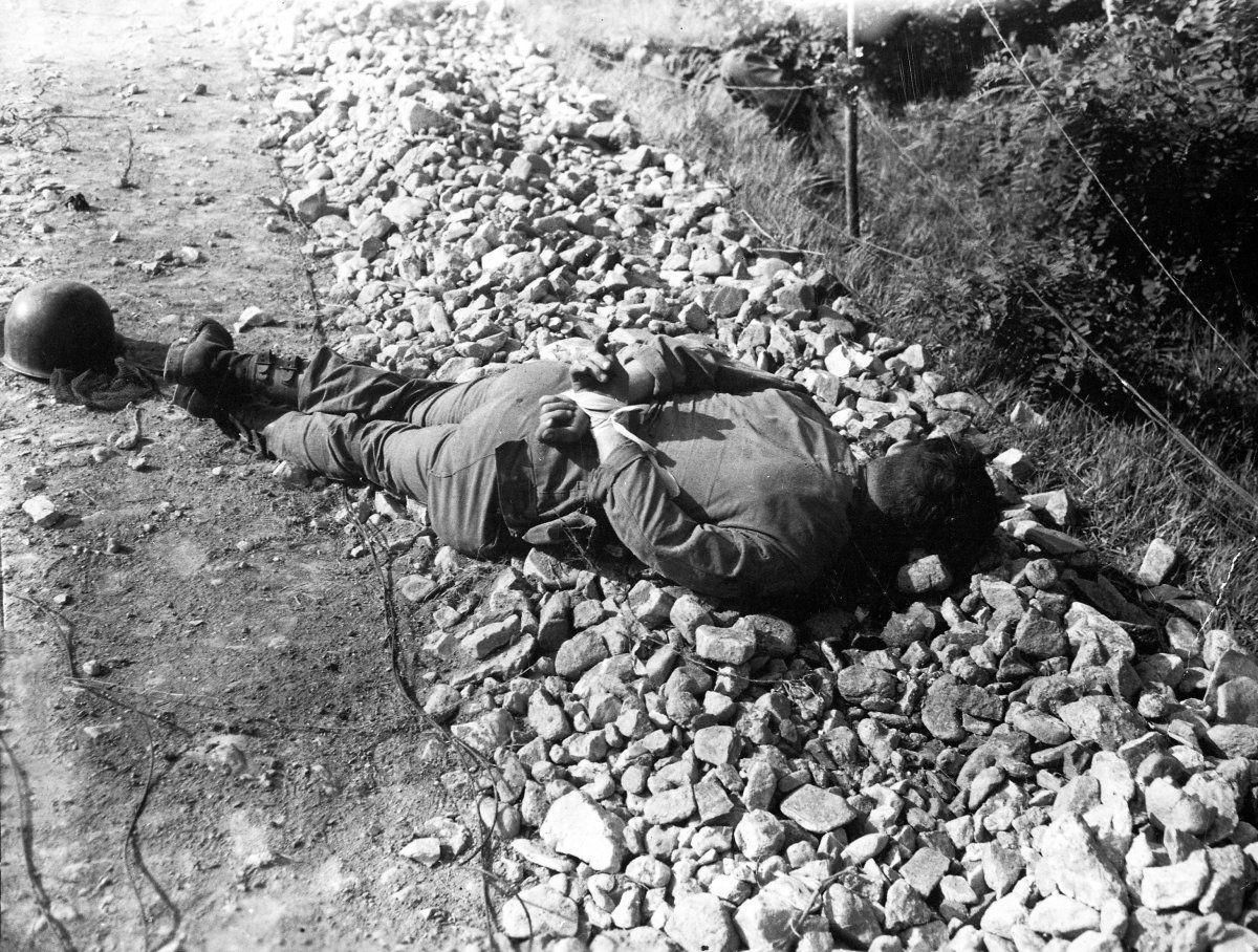 한국전쟁1.jpg