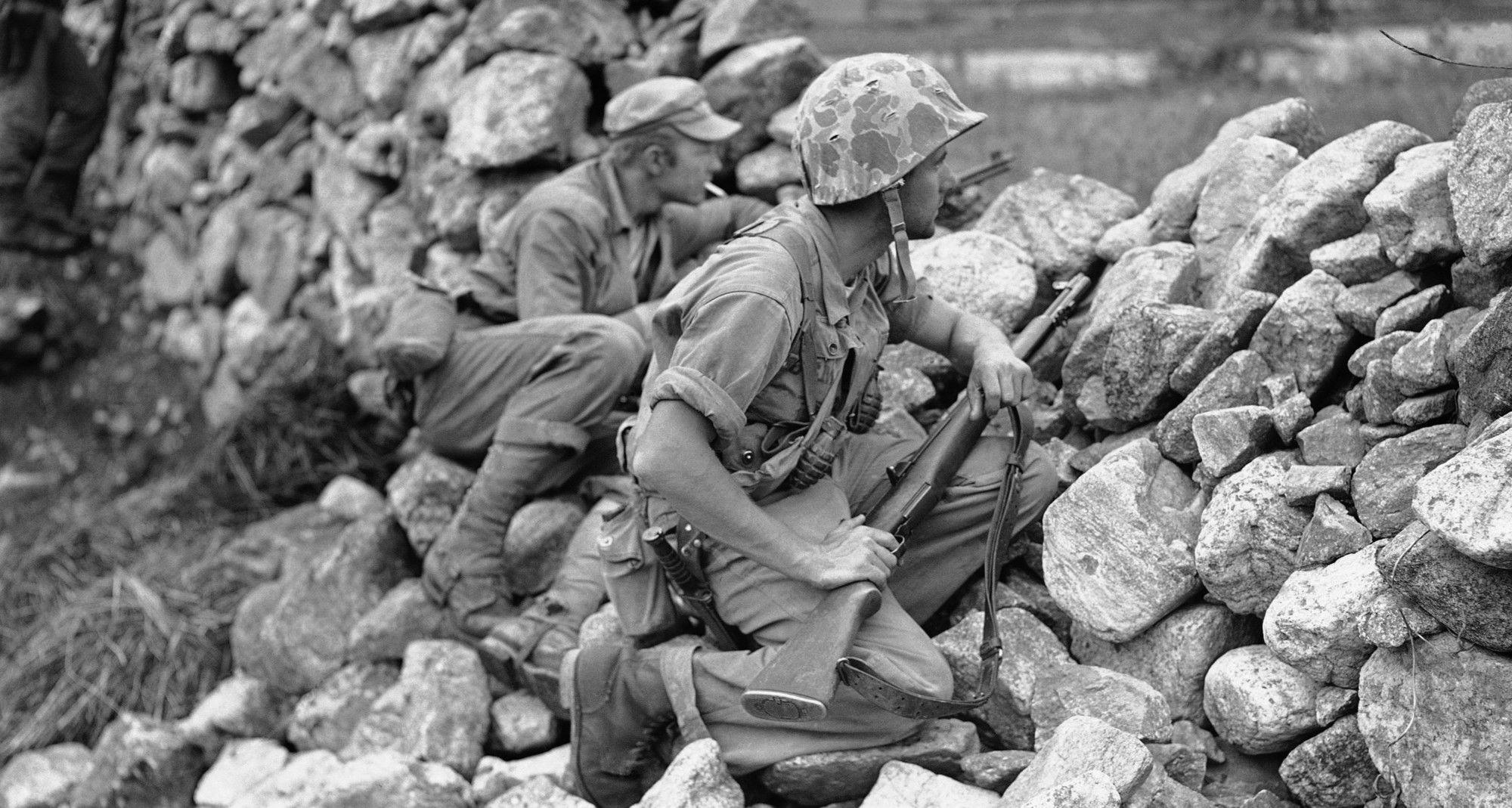 한국전쟁.jpg
