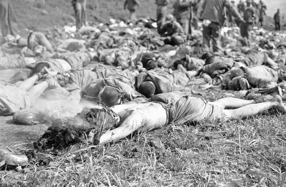 한국전쟁8.jpg