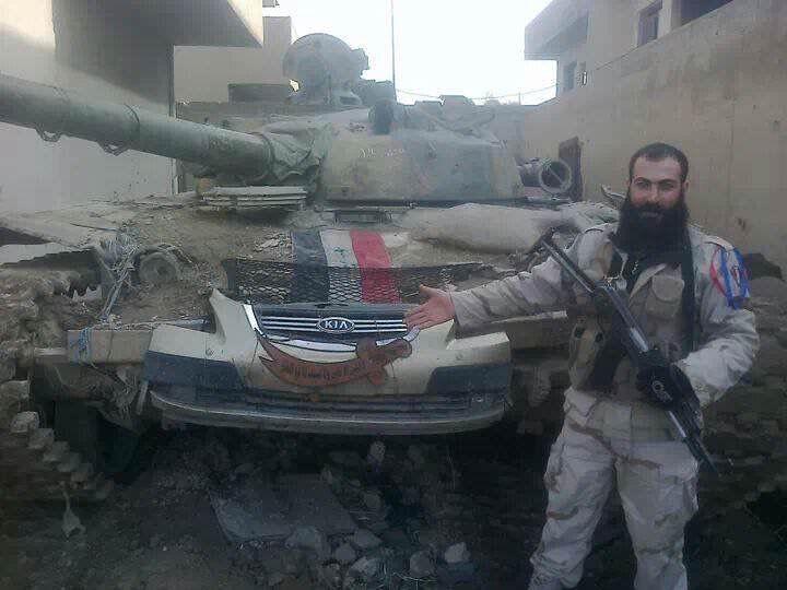 T-72 기아 에디션[.jpg