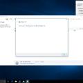 설치 후 윈도우7.jpg