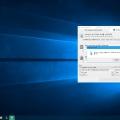 3.설치 단계 마친 후 SysPrep 단계 시작.jpg