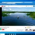 Windows 10 x64-2019-08-14-16-46-21.png