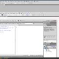 7.Adobe CS5(포토샵, 일러스트, 드림위버)설치.png