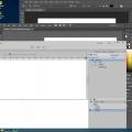 9.Adobe CC 2018(포토샵, 일러스트,드림위버)설치.png