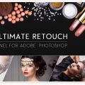 Ultimate_Retouch_Panel_v3.5_for_Adobe_Photoshop.png