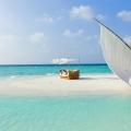 바로스_몰디브_atolls_해변_-_2016_고품질_배경_화면벽지_1920x1080[10wallpaper.com].jpg